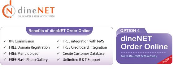 Tms handicraft online ordering system